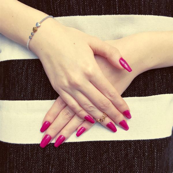 biżuteria-kobieca-bransoletka-ChouChou-motywator-do-realizowania-marzeń