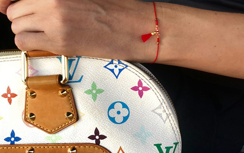 iwona-LV-red+cel-pakamera